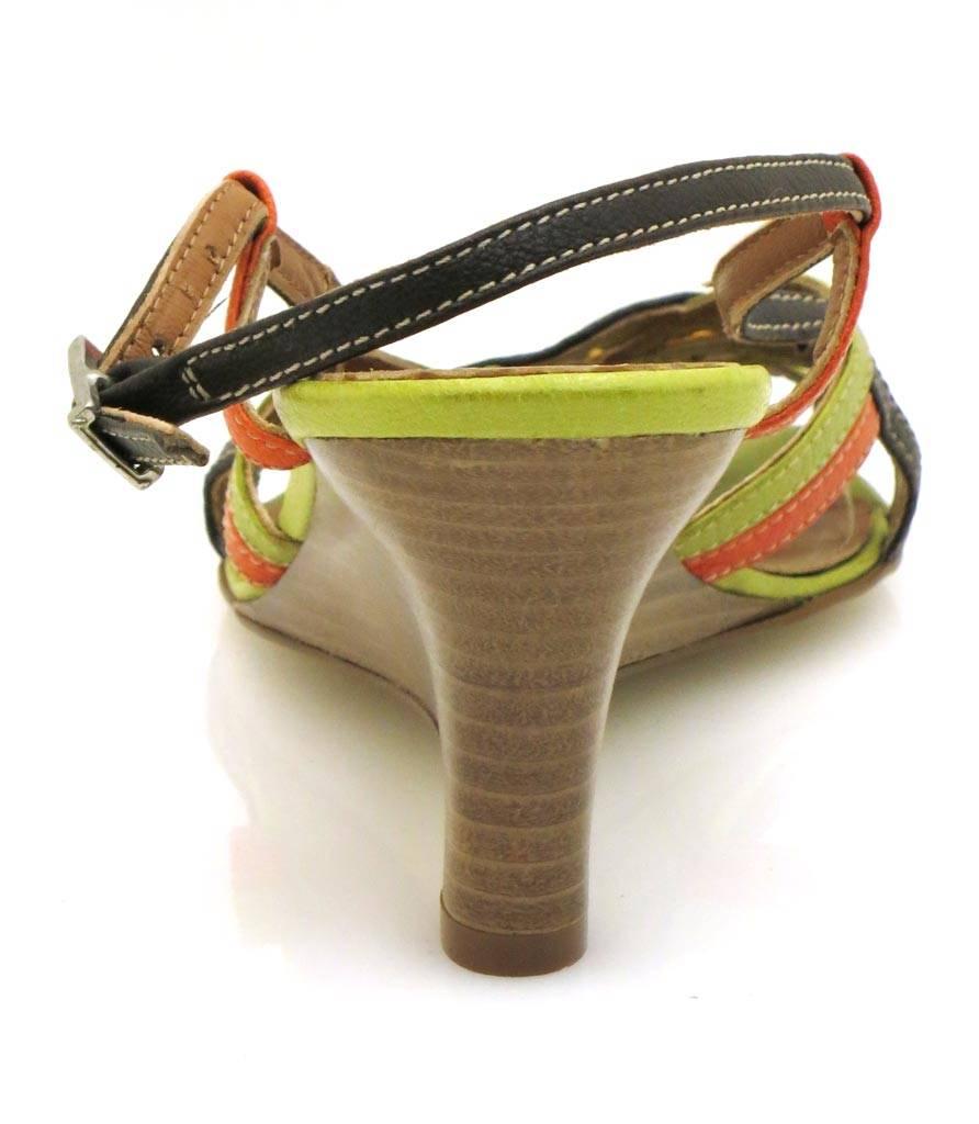 Joa-Sandales-en-cuir-chaussures-femme-multicolore