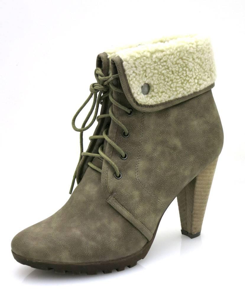 chaussures femme bottines,femme bottines martin chaussures talon