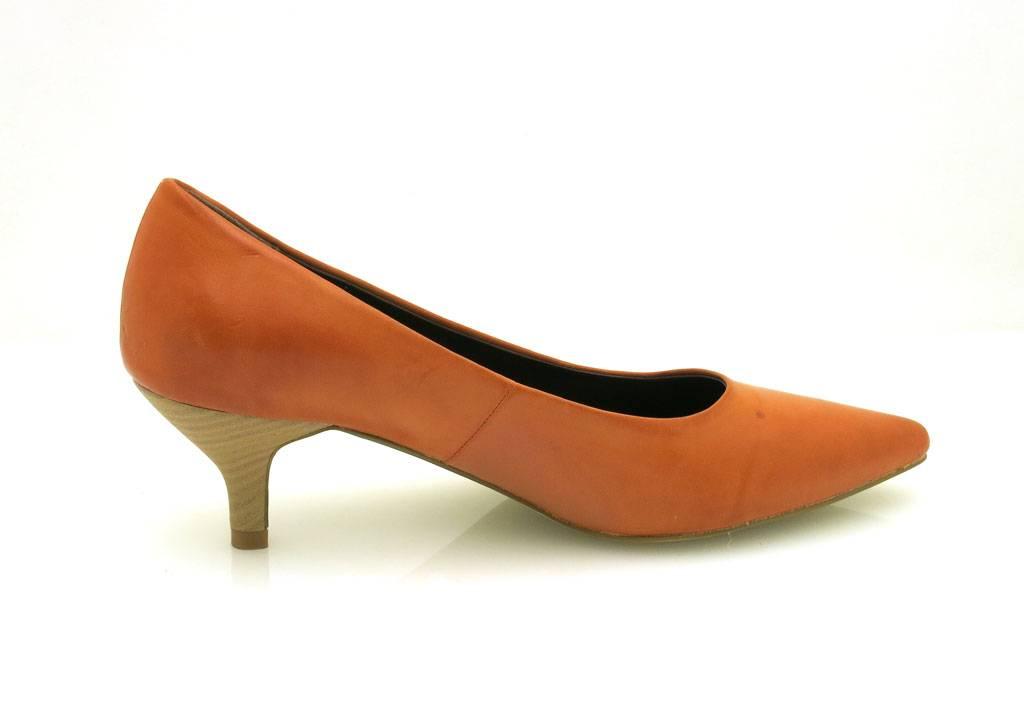 Gino Ventori Shoes Uk
