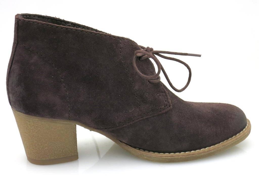 tamaris ankle boot schn rpumps schn rschuhe damenschuhe. Black Bedroom Furniture Sets. Home Design Ideas
