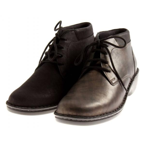 Berkemann Boots Valena