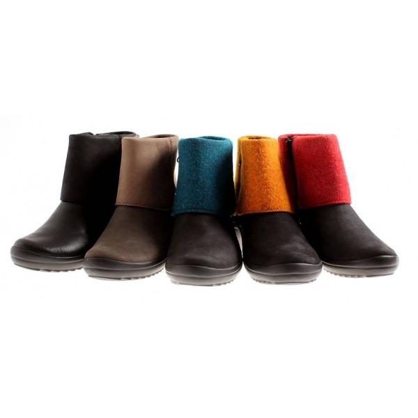 Berkemann Boots Coralie