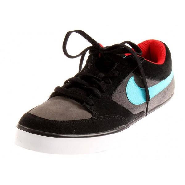 Nike Avid 431996