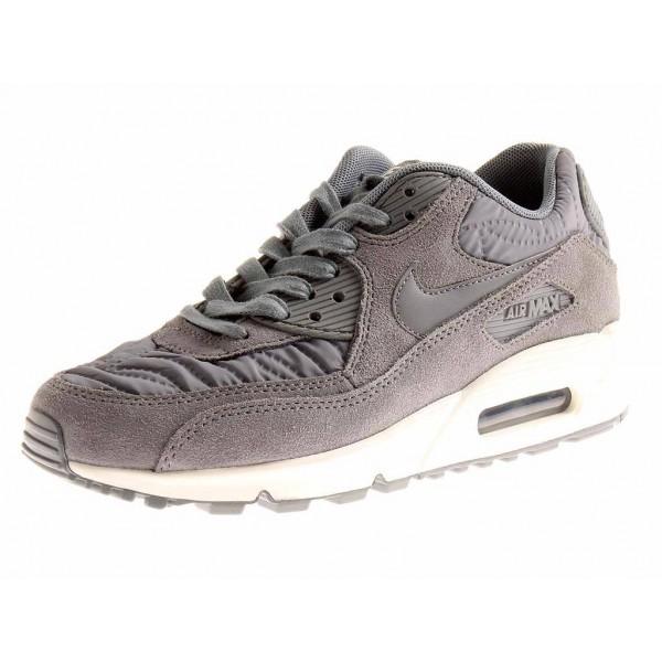WMNS Nike Air Max 90 Prem