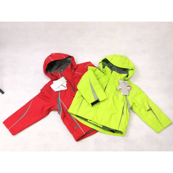 Craft Kinderjacke - Windbreaker