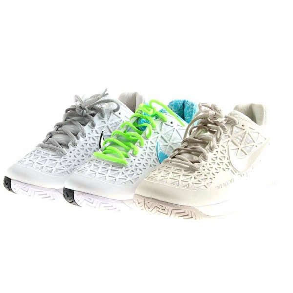 Nike WMNS Zoom Cage 2