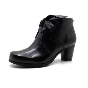 Tamaris - Stiefelette - 1-25139-29 Black