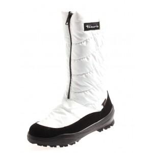 Tamaris Snowboots 26701