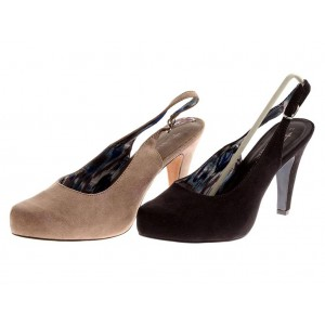 Tamaris Sling-Pumps