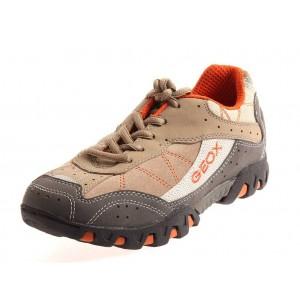 Geox - Sneaker - 1001
