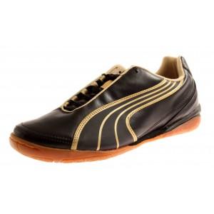 Puma Sneaker 1060