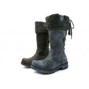 Mustang Stiefel 1077-602