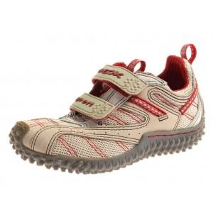 Geox Sneaker 1139