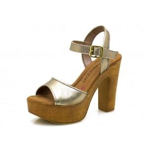 Innocent Sandalette 118-SS06