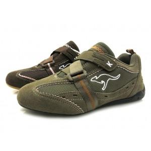 Kangaroos Sneaker 1395