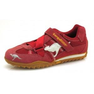 KangaROOS Sneaker 1419