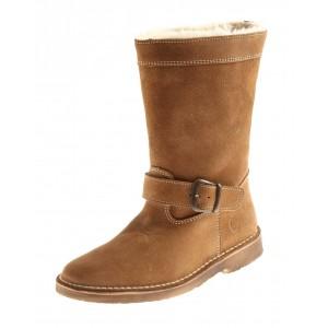 Marc O'Polo Winterstiefel