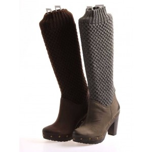 Marc O'Polo Winterboot - Damenschuhe