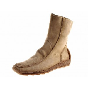 Gabor Jollys Boots