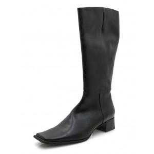 Mexx Stiefel schwarz 2719