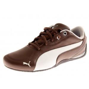 Puma Sneaker Drift Cat 5