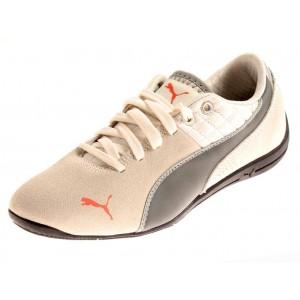 Puma Sneaker Drift Cat 6 Suede