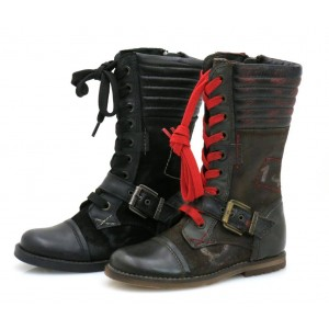 Innocent Stiefel 349