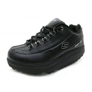 Skechers - Sneaker - 3700 Schwarz