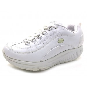 Skechers - Sneaker - 3700 Weiß