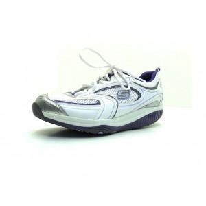 Skechers - Sneaker - 3860 Weiss