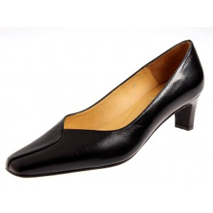 Gennia Pumps