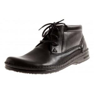Footprints Boots Portland-schmal