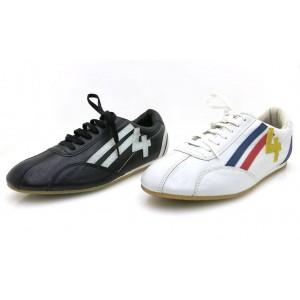 Dockers Sneaker 4395