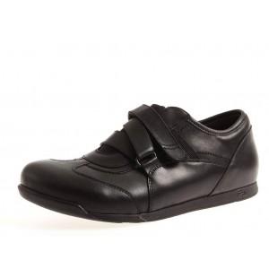 Footprints Sneaker Wuerzburg-schmal-38