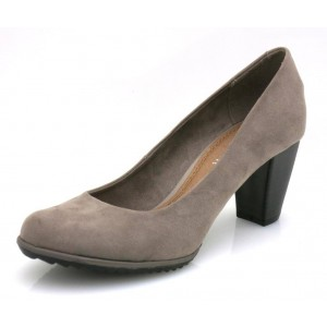 Dolce Vita Pumps 5318