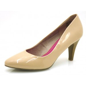 Dolce Vita Pumps 5525