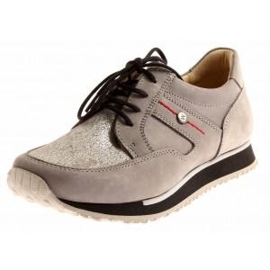 Wolky Sneaker E Walk