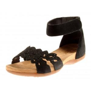 Rieker Sandale 60555