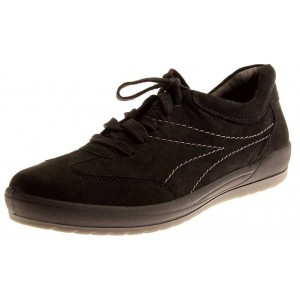 Gabor bequeme Ledersneaker
