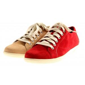 Jana Sneaker 8-23605