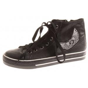 Lico Sneaker 180061