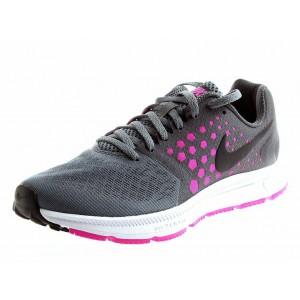 Nike WMNS Zoom Span