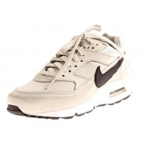 WMNS Nike Air Max BW SE