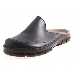 Alpro Clogs-normal-Blau-45