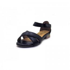 Caprice - Sandalette - 9-28106-22 Black