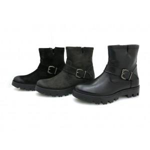 Buffalo Boots 30635