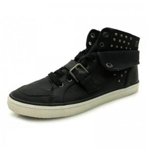 ESPRIT - Sneaker - T13126 Schwarz