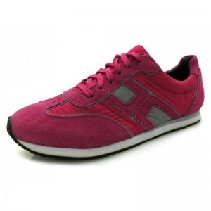 Galaxis - Sneaker - 4219 Pink
