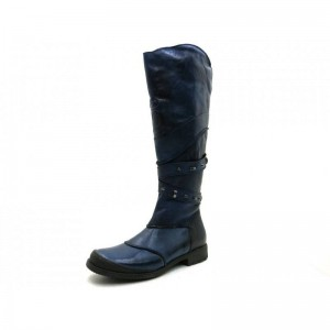 Innocent - Stiefel - 872 Blue