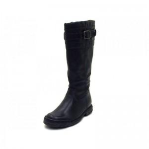 Innocent - Stiefel - D1990 Black